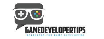 game design theory mechanics dynamics aesthetics mda game design theory behind games