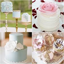 mini wedding cakes small cake for wedding tbrb info