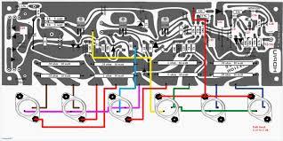 rockford fosgate amp wiring diagram speaker rockford wiring