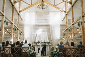 wedding venues in knoxville tn rustic wedding venues knoxville tn bernit bridal
