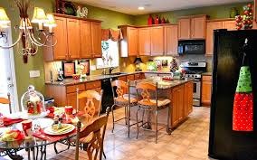 country kitchen theme ideas country kitchen decorating ideas 5 cheap but lovely for island