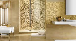 gold bathroom ideas 13 gold bathroom ideas photo lentine marine 58222