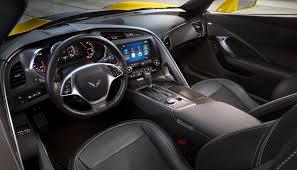 2015 chevrolet corvette stingray z06 price 2015 corvette z06 and z07 performance supercars official slashgear