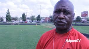 coach lucas oliver manual hs football u002713 pre playoffs video