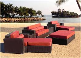 Outdoor Wicker Daybed Best Rattan Garden Furniture Images On Outdoor Wicker Daybed