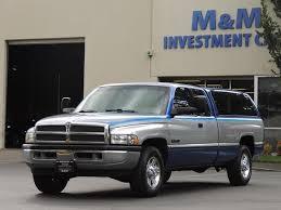 1995 dodge ram 2500 club cab slt 1995 dodge ram 2500 laramie slt 5 9l turbo cummins diesel 12 valve