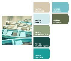 punch bowl paint colors from chip it by sherwin williams thirty