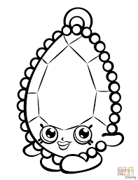 shopkins coloring pages videos video game shopkins color pages coloring 5f to print for free 25 diaiz
