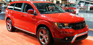 dodge cars price 2015 dodge journey specs and price 2015 cars models
