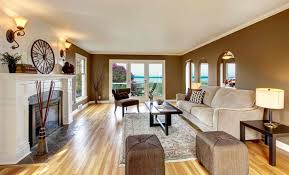 sell your home quicker with these staging tips