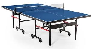 10 best ping pong tables u0026 tennis tables reviews in 2017