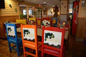 iguana u0027s mexican restaurant restaurants plainfield in
