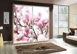 Schlafzimmer Schrank Kirschbaum Massiv Kleiderschrank Kirsche Kaufen Sie Kleiderschrank Kirsche Auf Www