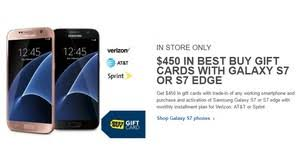 black friday 2017 best deals on galaxy s6 galaxy s7 and s7 edge black friday 2016 deals