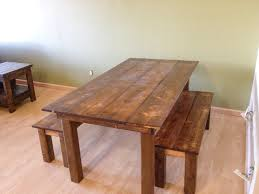 crate and barrel farmhouse table classic crate and barrel farmhouse table farmhouse design and
