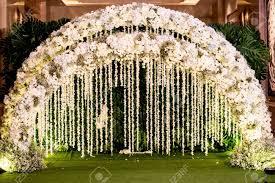 wedding arch entrance wedding arch light arch entrance beautiful wallpaper