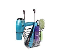amazon com spectrum diversified grid hair styling station over