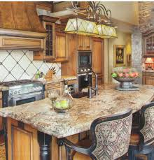 Old World Kitchen Designs by Old World Style U2013 Veritas Interiors