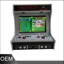 online buy wholesale arcade cabinet buttons from china arcade