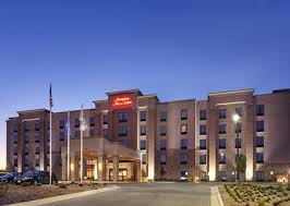 Comfort Inn Oak Creek Wi Hampton Inn And Suites Hotel In Franklin Wi