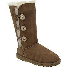 ugg boots sale in auburn now on sale ugg australia sunburst boots best of sale