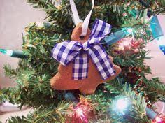 applesauce and cinnamon gingerbread recipe on s
