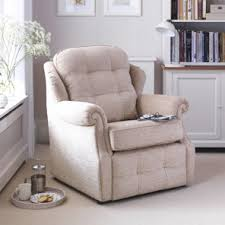 Riser Recliner Chairs 3 Reasons Why You Should Be Spending More Money On A Riser