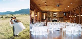 denver wedding planners pink chagne events denver colorado wedding and event planner
