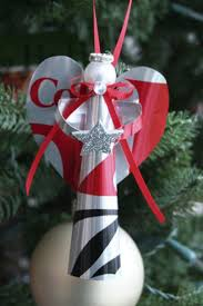 12 best christmas crafts images on pinterest holiday ideas diy