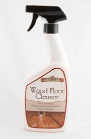 Wood Floor Cleaning Products Db Masters Wood Floor Cleaner