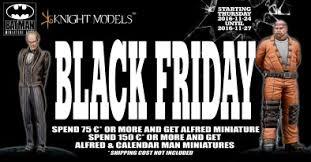 black friday bodybuilding updated black friday bonanza u2013 collecting together the deals