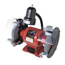 Belt Sander Rental Lowes by Shop Bench Grinders At Lowes Com
