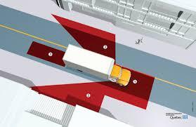 Blind Test En Ligne In A Heavy Vehicle Saaq