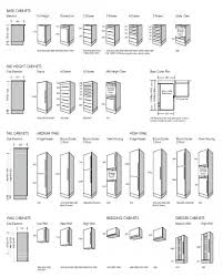 howdens kitchen cabinet sizes awesome kitchen cabinet sizes kls7789166579 kitchen set ideas