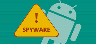 android spyware here s how android users can detect spyware psafe