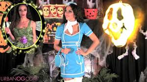 Cheap Halloween Costumes Girls Affordable Halloween Costume Ideas Halloween Costumes