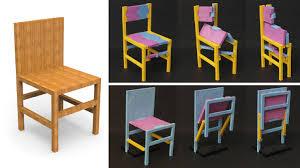 Ikea Space Saving Beds Innovative Furniture Space Saving Shoise Com