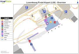 Phoenix Airport Terminal Map Birmingham Birmingham Shuttlesworth International Bhm Airport