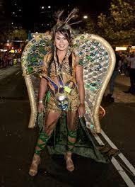 best mardi gras costumes the best mardi gras costumes costumemodels