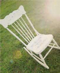 Kijiji Rocking Chair Antique Rocking Chairs Kijiji In Winnipeg Buy Sell U0026 Save