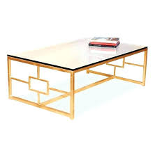 superb gold and glass side table for house ideas u2013 monikakrampl info