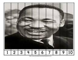 248 best education mlk images on pinterest black history month