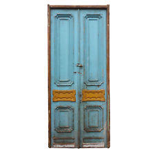 Narrow Doors Interior by Antique Doors Ebay