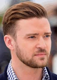 hair under cut with tapered side 13 best undercut hairstyles for men