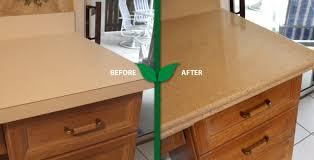 Painting Bathroom Countertops Painting Formica Kitchen Countertop Painting Laminate Counters