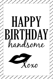 Happy Birthday Husband Meme - i love my son quotes happy birthday to my brother from another