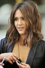 shag haircuts shag haircuts for women 2017 short long medium length hairstyles