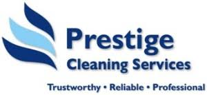 prestige carpet upholstery cleaning go local