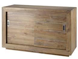 meuble cuisine 110 cm meuble 25 cm de profondeur meuble cuisine 110 cm meuble sous evier