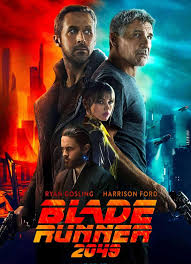 blade runner 2049 2017 hollywood latest movie download hd ts 939mb